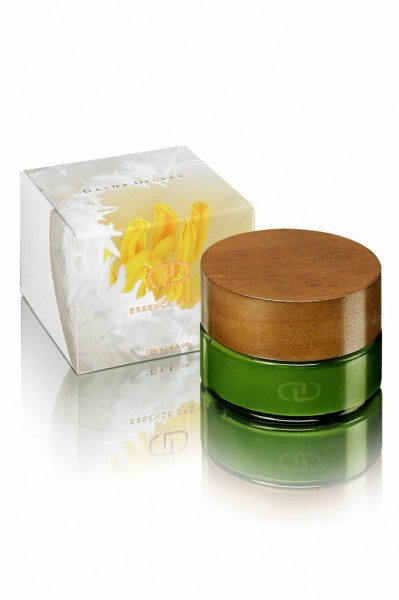 Citrus_Body Creme_Leila_Body Butter