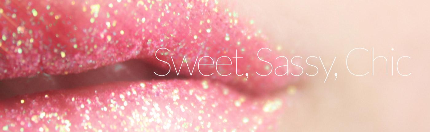 scent-finder-sweet-hero