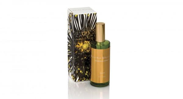 Taiga Home & Body Essence Spray